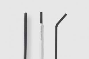 Bio PLA Straw