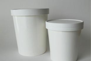 Soup Tub