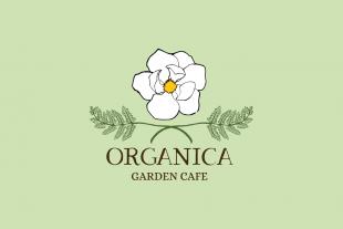 Organica Garden