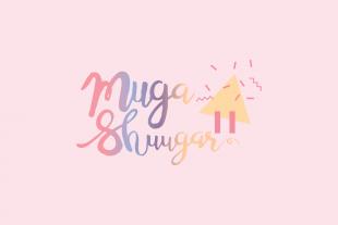 Muga Shuugar